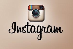 Instagram'a Türk dokunuşu!