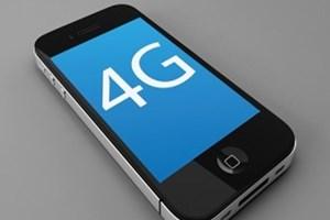 4G ihalesi kararı Resmi Gazete'de!