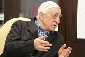 Fethullah Gülen'den itiraflı talimat: Bir buçuk senedir balyozlanıyoruz...
