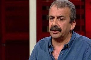 Canlı yayında büyük kavga: Sırrı Süreyya Önder çileden çıktı! Konuşma lan!