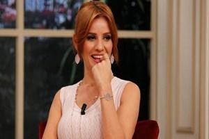 Esra Erol, tv8 ile anlaştı mı? Medyaradar açıklıyor!