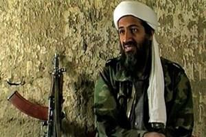 Tecrübeli muhabirden Bin Ladin sorusu: CIA ne saklıyor?