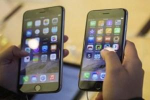 iPhone kullanıcılarını sevindirecek haber