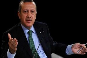 Cumhurbaşkanı Erdoğan hangi programa konuk oluyor?