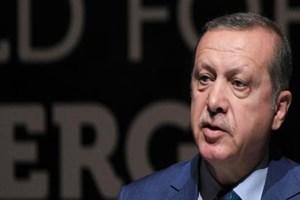 Erdoğan New York Times'a sert çıktı: Sen bir gazetesin haddini bileceksin!
