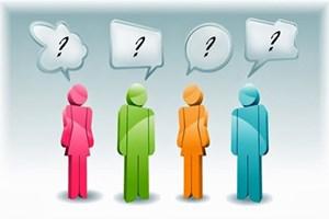 SONAR'dan son tahmin! Hangi parti kaç oy alıyor?