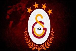 4 yıldızlı Galatasaray, 20. kez şampiyon