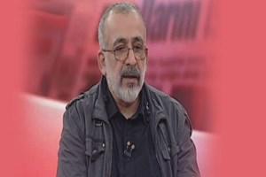 Ahmet Kekeç'ten Selvi'ye şok itiraz: Çok ayıp Abdülkadir!