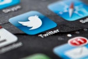 Twitter yaz sezonunu açtı