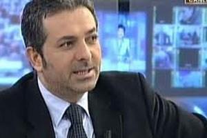 AK Parti'ye bir şok uyarı da Akif Beki'den geldi: Tek başına iktidar tehlikede!