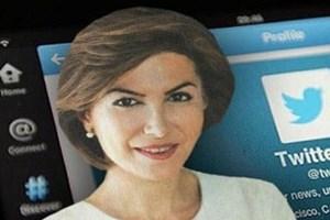 17 Aralık tweet'i davalık etmişti! Gazeteci Sedef Kabaş'a beraat!
