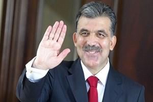 Abdullah Gül'den 30 Mayıs'ta AK Parti sürprizi!
