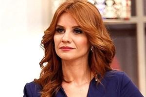 Esra Erol TV8 iddiasına cevap verdi! Acun Ilıcalı ile anlaştı mı?