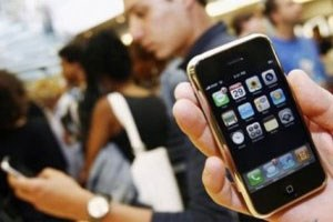 Cep telefonunuz kaybolursa bu numarayı arayın