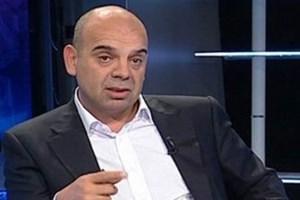 Yavuz Semerci 'lan'lı kavganın ardından yazdı: