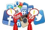 Sosyal medyada en iyi parti hangisi? İşte seçim öncesi sosyal medya karnesi!