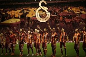 İşte Galatasaray'ın Medyatik 11'i