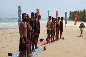 Survivor yarışmacıları nasıl oy kullanacak?