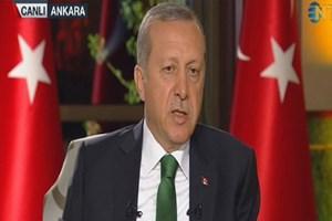 Star-NTV ortak yayınlamıştı! Erdoğan'ın reyting karnesi şaşırttı!