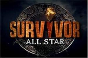 Survivor'ın final tarihi belli oldu