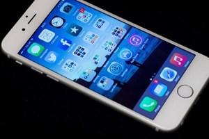 iPhone kullanıcıları sakın o mesajı açmayın!
