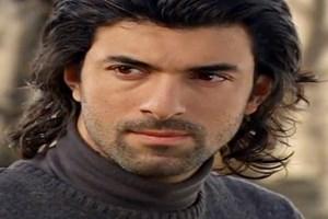 Engin Akyürek'ten 'sahte hesap' isyanı