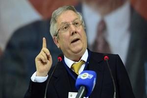 Fenerbahçe'den o ilana zehir zemberek açıklama!