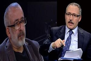 Ahmet Kekeç Selvi'yi topa tuttu: