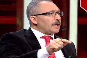 Abdulkadir Selvi'den bomba tweetler: