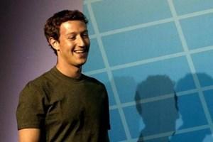 Facebook'un kurucusuna ilginç soru!