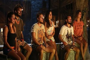 Survivor All Star'da adaya veda eden isim kim oldu?
