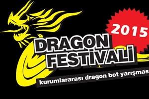 Dragon Festivali heyecanı Kanaltürk Radyo'da