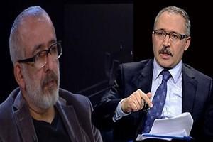 Ahmet Kekeç Selvi'ye fena yüklendi: