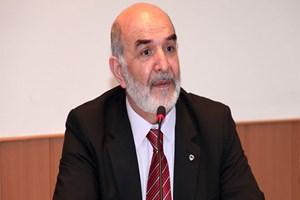Ahmet Taşgetiren: Mesele Diyanet değil, hala anlamadınız mı?