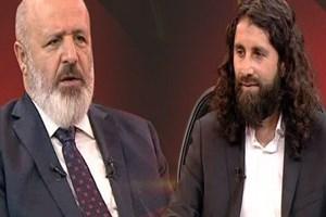 Ethem Sancak'tan o gazeteciye sürpriz teklif :