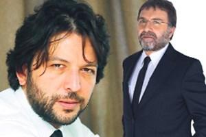 Ahmet Hakan Nihat Doğan'dan kazandığı parayı nereye bağışladı?
