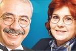 Hürriyet'in iki yazarını pişti yapan mektup!