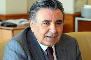 Doğan Holding'ten 'İhale yasağı' açıklaması!