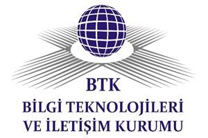 BTK'ya kritik atama! Erdoğan'ın danışmanı başkan oldu!