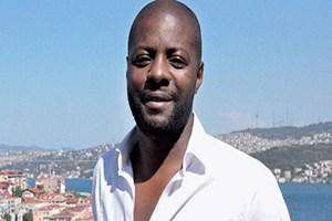 Sosyal medyayı karıştıran Pascal Nouma öldü iddiası!