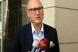 Gazeteci Erkam Tufan Aytav ifade verdi!