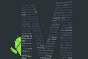 Android M tanıtıldı! İşte özellikleri