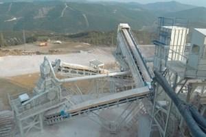 Limak Çimento, Çinli dev ile anlaşma sağladı!