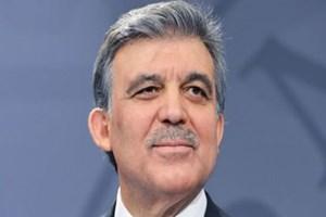Abdullah Gül, Erdoğan'ı takip etmeyi bıraktı mı? İşte yanıtı!