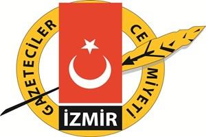"İGC'den ""Cumhuriyet""e destek:"
