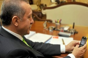 Erdoğan'dan dört dilde Fetih tweeti