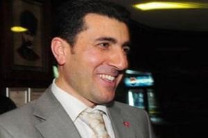 O savcıya Gezi soruşturması