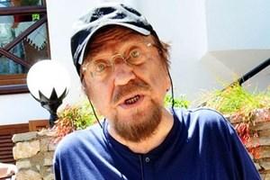 Çizgiler öksüz kaldı! Ünlü karikatürist Bedri Koraman vefat etti! (Medyaradar/Özel)
