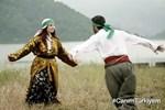 CHP'nin başvurusu kabul edildi! YSK'dan AKP'ye reklam filmi şoku!