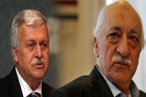 Hüseyin Gülerce'den Cemaat bombaları! Fethullah Gülen'in en büyük hatası...
